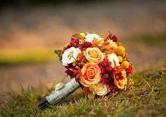 Die 398 Besten Bilder Von Braut Brautstrauss In 2019 Bride Groom