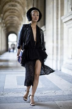 paris-fashion-week-2015-vanessa-hong-vegawang-6