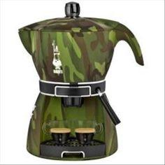 BIALETTI-BIALETTI-MOKISSIMA-TRIO-CF43-MACCHINA-PER-CAFFE-ESPRESSO-A-CIALDE-ESE