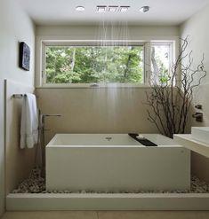 Freestanding-Tubs-Bathroom-Ideas-26-1 Kindesign
