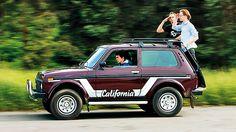 Lada TAiga 4x4 http://www.autorevue.at/aktuell/kostenexplosion-beim-auto-steuern-nova-normverbrauchsabgabekfz-steuer.html