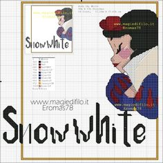 SNOW WITHE.jpg (1.66 MB) Osservato 48 volte
