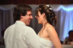 Love Marriage, Dating, Relationship, Couple Photos, Couples, Amor, Shapes, Valentines Day Weddings, Couple Shots