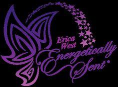 Energetically Sent Logo TM
