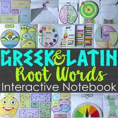 Latin Root Words, Classroom Procedures, Classroom Ideas, Teaching Procedures, Classroom Teacher, Google Classroom, School Teacher, Teaching Fractions, Teaching Plot