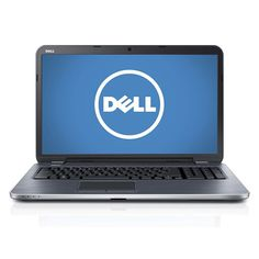 http://www.mybargainbuddy.com/dell-refurbished-computers-coupon