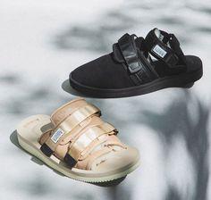 ab1411ef98f 21 Best Suicoke Moto Sandals images | Online shopping, Sandals for ...