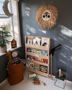 Baby Furniture, Furniture Design, Baby Deco, Playroom Storage, Kids Corner, Nursery Inspiration, Kid Spaces, New Room, Home Deco