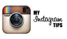 Follow me on Instagram http://instagram.com/matrimonio_creativo/