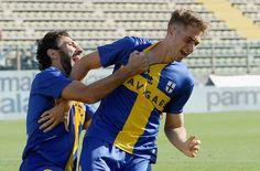 Parma Calcio 1913 v AltoVicentino - Serie D
