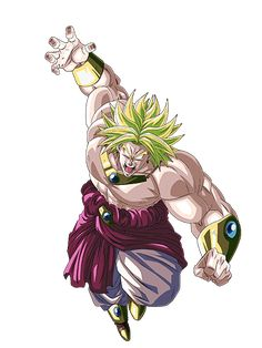 Broly Ssj4, Akira, Broly Super Saiyan, Z Warriors, Anime Comics, Painting Inspiration, Drawings, Dbz Characters, Video Game