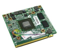 Acer TravelMate 4100 DDR2 VGA Update
