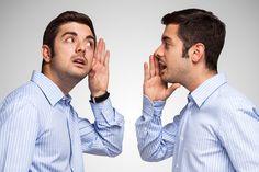 "Talking to yourself isn't crazy, it's stress relief Sitemize ""Talking to yourself isn't crazy, it's stress relief"" konusu eklenmiştir. Detaylar için ziyaret ediniz. http://www.xjs.us/talking-to-yourself-isnt-crazy-its-stress-relief.html"