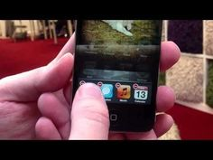 20 iPhone Tips and Tricks