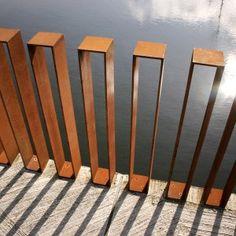 Quirijnpark-tilburg-by-karres-en-brands-landscape-architecture-10