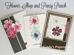 Linda's Papercraft
