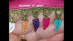 Angel Crochet Pattern Free, Free Pattern, Crochet Patterns, Facebook, Model, Amigurumi, Crochet Pattern, Scale Model