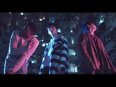 Gallant x Tablo x Eric Nam - Cave Me In