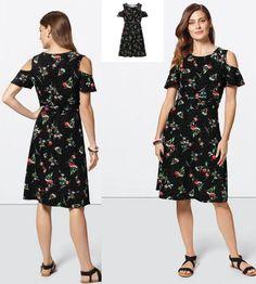 Teodora Dress  #casualdress #casualdressshirt #casualdressph #casualdresses #ootdmen #menswithstyle #mensfashions #menslifefashion #mensfashionhub #fitsmens #outfitsociety #streetfashiony #streetfashionforhim #portraits #uniqlokaws #uniqloxkaws #raybanwayfarer #featurepalette #casualfashion #trendsclosetbahrain #style #fashion #bahraintrend #instabahrain #instafashion #instagirls #instalook #instastyle #trending #bahraindress