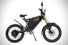 Kural Bozucu Nissan Titan XD Overland Rig Off-Road Karavan Best Electric Bikes, Electric Bicycle, Electric Cars, Buy Bike, Bike Run, Cool Bicycles, Cool Bikes, Best E Bike, Nissan Titan Xd