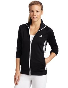 adidas Women s Climacore Down Jacket 945937446