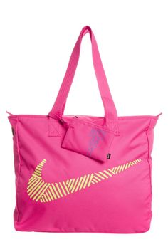 a0319838fe GRAPHIC PLAY TOTE - Sportstasker - pink   Zalando.dk 🛒. Sports BagsSports  MomPack Your BagsGym ...
