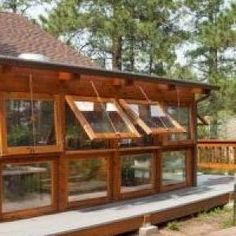 Image result for greenhouse design ideas