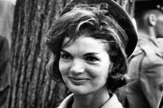 actrice datant d'un Kennedy