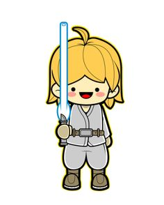 I really love Star Wars XD movies, games and anything! and this is my fanart about Star Wars Character& maybe i will drawing other character in other times :D hope u like it guys :D Lego Do Star Wars, Star Wars Kids, Star Wars Baby, Lego Star, Printable Star Wars, Star Wars Desenho, Aniversario Star Wars, Barbie Em Paris, Star Wars History