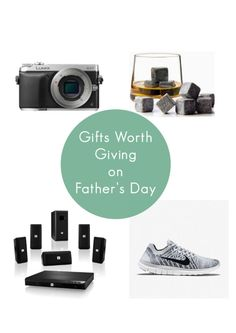 father's day gifts ebay uk