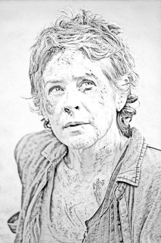 the walking dead carol coloring pages the walking dead coloring pages