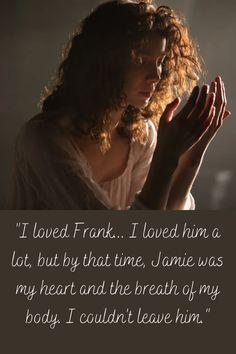 Outlander Quotes, Outlander Book Series, Outlander 3, Claire Fraser, Jamie And Claire, Jamie Fraser, Gabaldon Outlander, Diana Gabaldon, Books