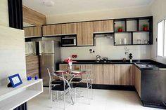 Casa com 3 Quartos à Venda, 80 m² por R$ 220.000 Caucaia do Alto, Cotia, SP, Foto 0, Foto 0