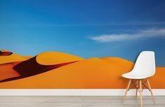 moroccan-dunes-room