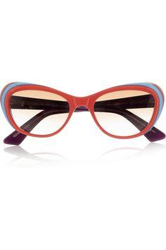 Glasses En Van 33 ''eyewear'' Afbeeldingen Beste Eye Glasses xYY017wq