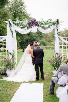 Photo from Melody and Clarence Wedding collection by Jonathon Brust Photography