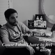 Sometimes Your The Hammer... Sometimes your the nail | ADTR lyrics
