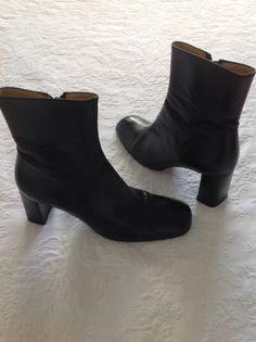 FREE LANCE Bottines & low boots à talons http://www.videdressing.com/bottines-low-boots-a-talons/free-lance/p-3646456.html?&utm_medium=social_network&utm_campaign=FR_femme_chaussures_bottines___low_boots_3646456