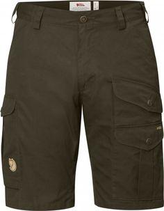 Barents Pro Shorts
