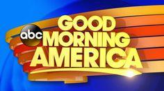 Good Morning America Episode Guide   Full Episodes List - ABC.com