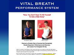 ① Vital Breath Performance System - http://www.vnulab.be/lab-review/%e2%91%a0-vital-breath-performance-system
