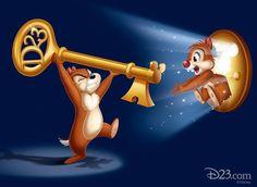 Disney And More, Disney Love, Disney Magic, Disney Art, Disney Pixar, Walt Disney, Disney Animation, Disney Style, Disney World Resorts
