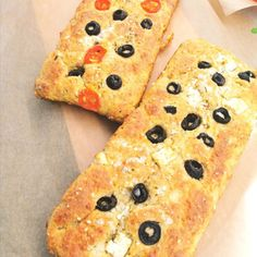 Cloud Bread, Cottage Cheese, Pepperoni, No Bake Cake, Tapas, Lchf, Pineapple, Pizza, Low Carb