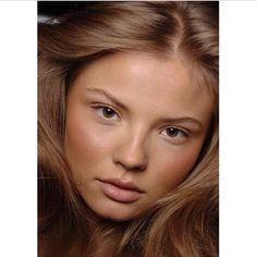 Can't get over how beautiful Magdalena Frackowiak is