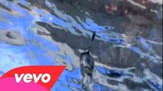 Nirvana - Come as you are - YouTube