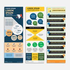 24 Herramientas Online Gratuitas para crear Infografías [+ Plantillas PPT Infografías]