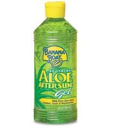 Johnson S Baby Aloe Vera Amp Vitamin E Creamy Oil Lotion Is