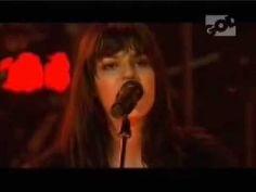 Hillsong - Brooke Fraser - Desert Song