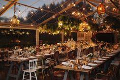 she designs events wedding styling sydney south coast highlands