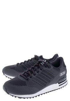 adidas zx 750 jd